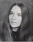 Beckie Ann Collins