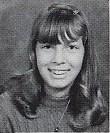 Cindy VanAlyne