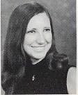 Debra Hurley